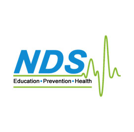 NDS Wellness