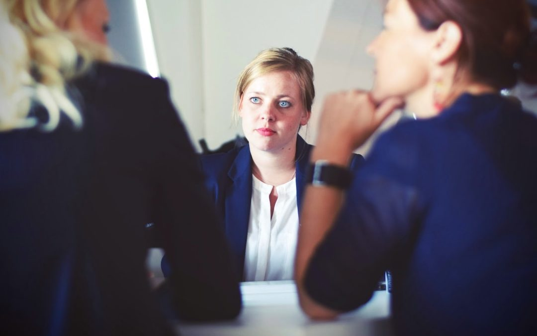 7 Things Job Seekers Want that Employers Should Know